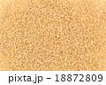 Bulgur:ブルグル(ブルガー小麦) 18872809