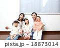 5人家族 18873014