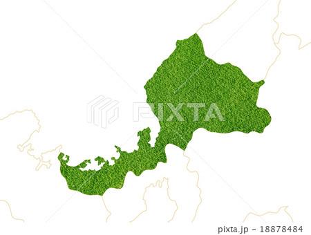 福井 18878484