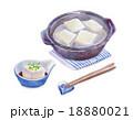 湯豆腐 18880021
