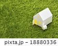 家 18880336