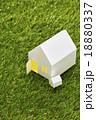 家 18880337