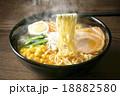 味噌ラーメン 18882580