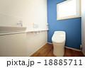トイレ 18885711