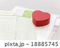 健康診断 18885745