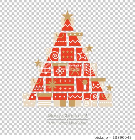 Christmas gift boxes 18890042