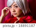 Akihabara(利用可能な用途と禁止事項を確認して下さい) 18891187
