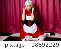 Akihabara(利用可能な用途と禁止事項を確認して下さい) 18892229