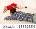 Akihabara(利用可能な用途と禁止事項を確認して下さい) 18892354