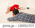 Akihabara(利用可能な用途と禁止事項を確認して下さい) 18892355