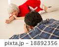Akihabara(利用可能な用途と禁止事項を確認して下さい) 18892356