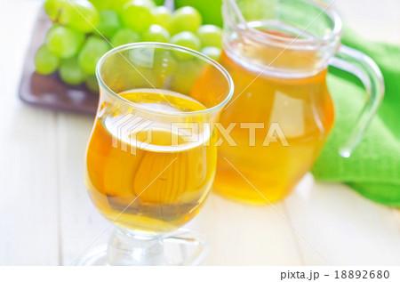 juiceの写真素材 [18892680] - PIXTA