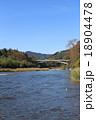 多摩川 川 河川の写真 18904478