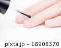ネイル マニキュア 18908370