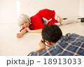 Akihabara(利用可能な用途と禁止事項を確認して下さい) 18913033