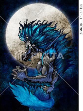 人狼JINRO