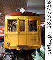 地下鉄 18937766