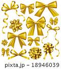 リボン 18946039