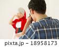 Akihabara(利用可能な用途と禁止事項を確認して下さい) 18958173