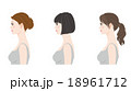 Hairstyle 18961712