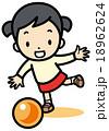 ボーリング 18962624