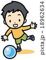 ボーリング 18962634