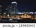 東京駅 丸の内 千代田区の写真 18966943