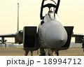 F15戦闘機 18994712