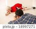 Akihabara(利用可能な用途と禁止事項を確認して下さい) 18997271