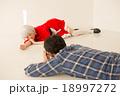 Akihabara(利用可能な用途と禁止事項を確認して下さい) 18997272