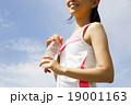 ジョギング 19001163