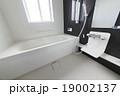 バスルーム 1坪サイズ 19002137