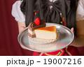 Akihabara(利用可能な用途と禁止事項を確認して下さい) 19007216