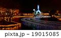 Winter illumination in Mie, Japan 19015085