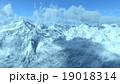 雪山 19018314