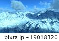雪山 19018320