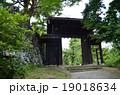 亀山公園 19018634