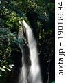 真名井の滝 19018694