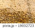 壁 レンガ造り ストーンの写真 19032723