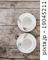 ティー 紅茶 カップの写真 19045211