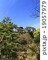 三渓園の秋 19057979