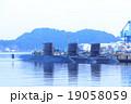 護衛艦 19058059