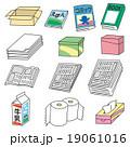 紙製品 19061016
