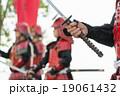真田幸村・合戦イメージ 19061432