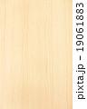 木目のテクスチャー 19061883