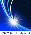 流星 19063704