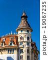ルーマニア シアター 劇場の写真 19067235