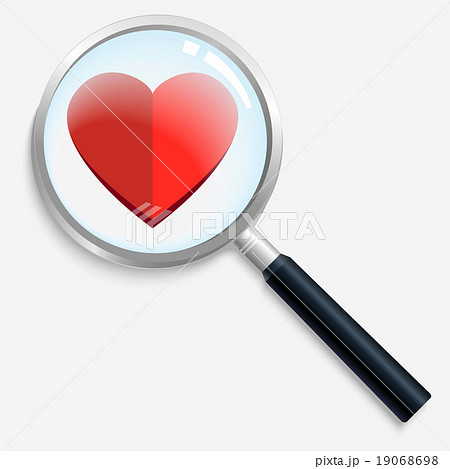 heartsearch