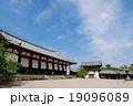 奈良 19096089