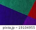 和紙 背景 テクスチャーのイラスト 19104955